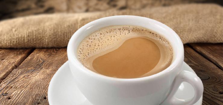 http://www.jpwcoffee.com/wp-content/uploads/2014/08/white-coffie.jpg