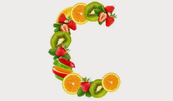 Buah Yang Banyak Mengandung Vitamin C