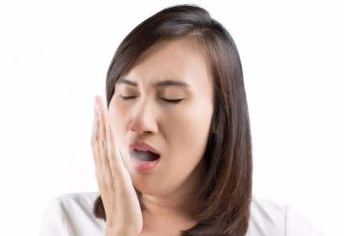 Cara Menghilangkan Bau Mulut Yang Ampuh