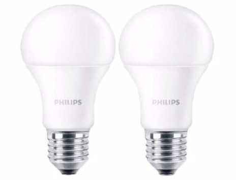 Harga Lampu LED Philips Lengkap