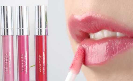 Harga Lip Cream Wardah