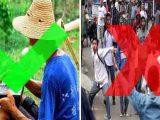 Bentuk Dan Dampak Perubahan Sosial Budaya