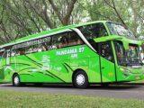 Berwisata Dengan Sewa Bus