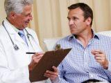 Cara Mendiagnosa Penyakit TBC