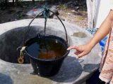 Ciri Air Sumur Yang Sehat