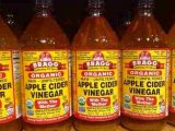Harga Cuka Apel