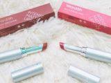 Harga Lipstik Wardah