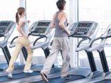 Harga Treadmill dan Manfaat Bagi Kesehatan