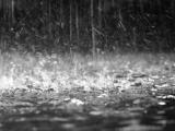 Intensitas Hujan