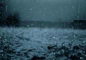 Jenis – Jenis Hujan