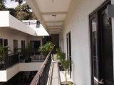 Kost Eksklusif di Jogja dengan Fasilitas Sekelas Hotel Berbintang