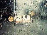 Macam-Macam Hujan