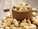 Manfaat Pada Kacang Tanah