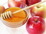 Membuat Masker Apel