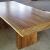 Membuat Meja