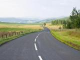 Membuat Sebuah Jalan Dengan Benar