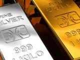 Menentukan Kekerasan Emas Serta Perak