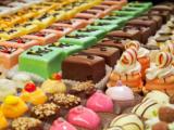 Menghindari Makanan Yang Mengandung Pewarna Makanan