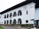 Museum Pos Indonesia, Bandung