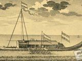 Pengertian Tujuan Dan Sejarah Pelayaran Hongi