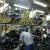 Proses Pembuatan Mesin Motor