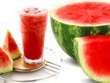 Saat yang Cocok Untuk Bertanam Semangka