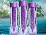 Sumber Air Milagros