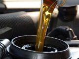 Tanda-tanda Mobil Kekurangan Oli Mesin
