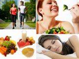 Tips Hidup Sehat