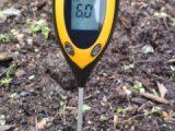cara-mengukur-ph-meter-sederhana